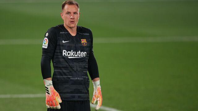 """Barcelona zaskoczyła wyjazdowymi strojami. """"Bez względu na to, co jest na zewnątrz"""""""