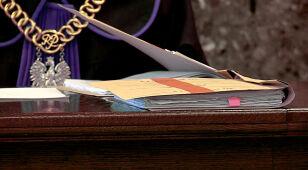 Oświadczenia majątkowe sędziów będą jawne. Sejm przyjął nowe przepisy