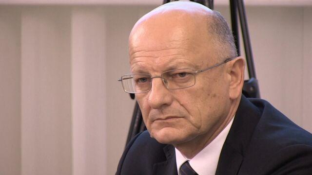 Wojewoda wygasił mandat prezydenta Lublina. Żuk zapowiada odwołanie