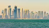 """Mundial w Katarze zagrożony? """"Zasoby Państwa Islamskiego nie wystarczą"""""""
