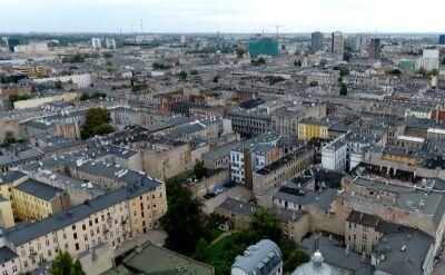 Bonifikata w Warszawie obniżona z 98 do 60 procent