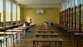 W łódzkich szkołach wszystkie egzaminy maturalne z języka polskiego rozpoczęły się punktualnie