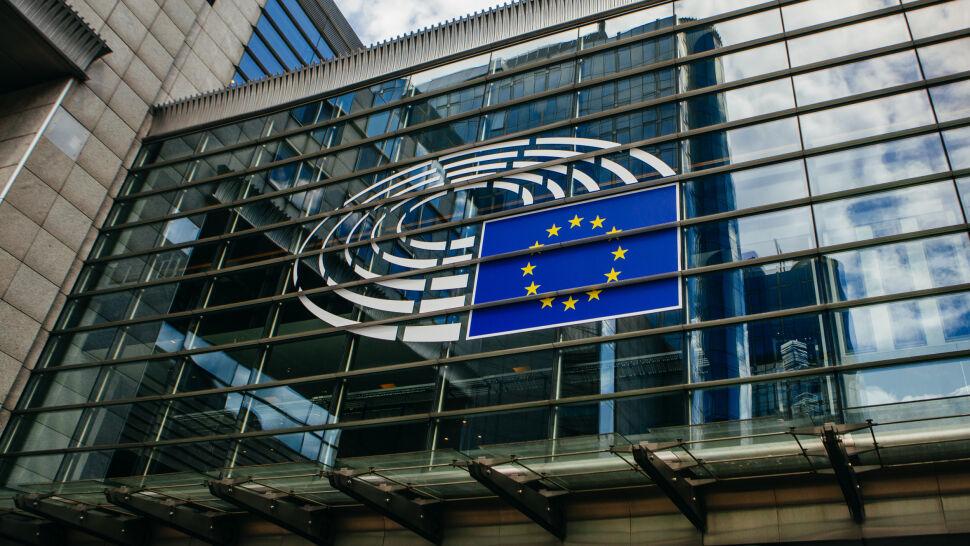 Edukacja seksualna i trzy rezolucje. Parlament Europejski ma głosować w sprawie Polski