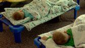 Dodatkowe punkty przy rekrutacji do żłobków i przedszkoli dla szczepionych dzieci