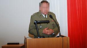 Oskarżony o szpiegostwo na rzecz Rosji. Proces w kwietniu