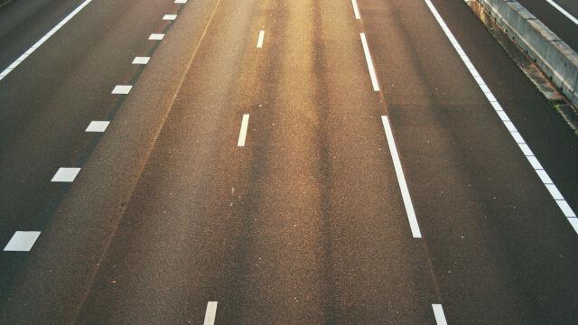 Nie będzie dróg na EURO