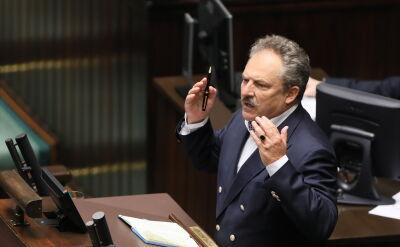 Marek Jakubiak: to Niemcy spowodowali hekatombę narodu polskiego