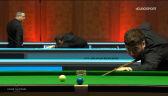 Setka Yana Bingtao w 3. frejmie 1. rundy Welsh Open