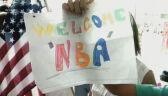 Koszykarski Dream Team pragnął podbić igrzyska w Barcelonie