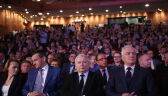 Kaczyński: we are building a sovereign state to other countries