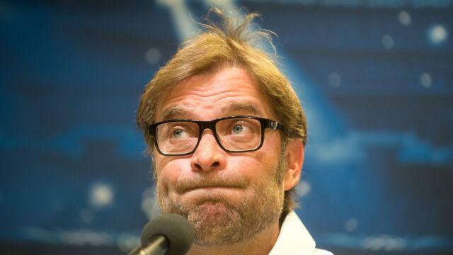 """""""Nie zmniejszę się o 15 cm"""". Dlaczego Goetze idzie do Bayernu?"""