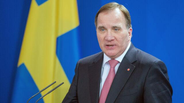 Koniec impasu. 131 dni po wyborach Szwecja znów ma premiera