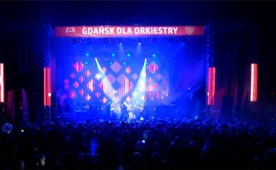Pytania o zabezpieczenie imprezy w Gdańsku