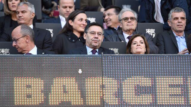 Cyberatak na Barcelonę. Klub ofiarą katalońskich separatystów