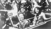 Autor książki o zamachu na Kennedy'ego: teorii spiskowych będzie więcej