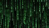 """""""Matrix"""" jest najsłynniejszym filmem sióstr Wachowskich"""