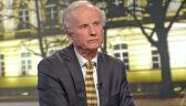 Professor Kołodko: Morawiecki's plan is not a plan for responsible development
