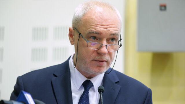 PiS zgłasza kandydata do Senatu  za zmarłego Kornela Morawieckiego