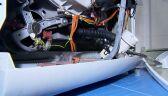 Unia wprowadza nowe regulacje dotyczące sprzętów AGD