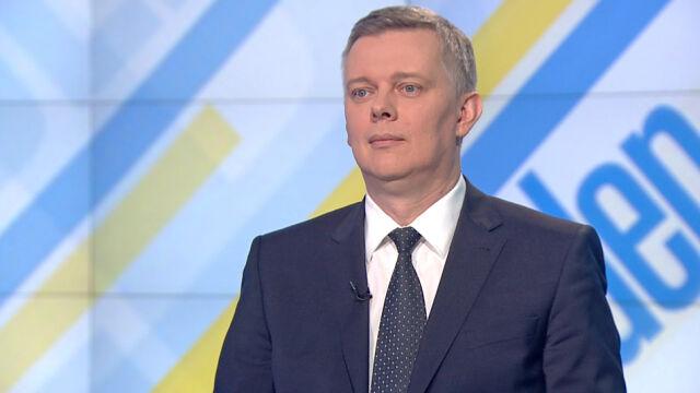 """Nie będzie baz NATO w Polsce? """"Nie łudźmy się"""""""