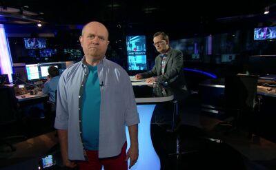 """Sprawa Breivika. """"Prawo jest wobec tego bezradne"""""""
