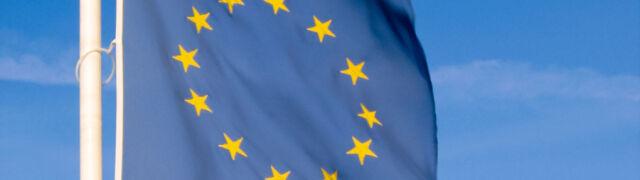 Unia apeluje o przyspieszenie negocjacji z USA