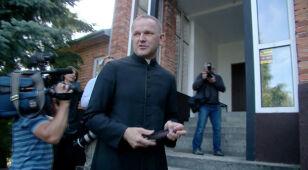 Ks. Lemański: list z Watykanu nie zawiera ostatecznych rozstrzygnięć w mojej sprawie