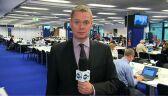 Szczyt NATO. Co siębędzie działo w sobotę?