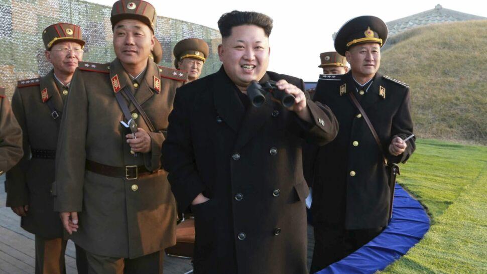 """Korea Północna mogła unieruchomić reaktor"""