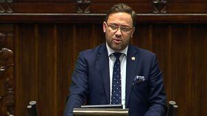 Strategiczne partnerstwo  z Ukrainą