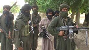 Rosja: zarzuty, że zbroimy talibów, są bezpodstawne