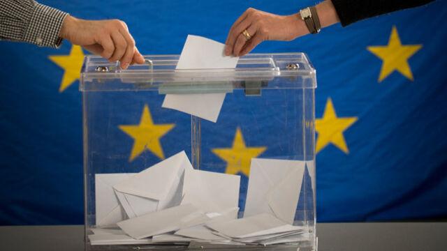 Nie będzie powtórki głosowania. Wybory do PE są ważne