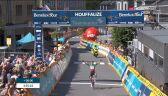 Colbrelli wygrał 6. etap Benelux Tour