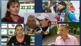 """""""Ludzie Wolności"""" w polskim sporcie"""