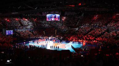 Słoweńcy wyprowadzeni z równowagi przed półfinałem. Organizatorzy pomylili hymn