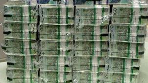 Wyższy VAT do 2016 r. Rząd pochyli sie nad projektem