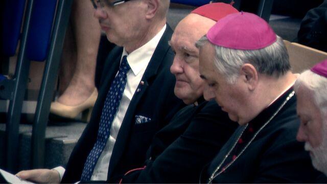 Sprawa księdza Olejniczaka. Co mógł zrobić Kościół?