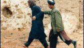 """""""Amerykański talib"""" wyszedł na wolność"""