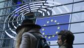 Jaką rolę spełnia Parlament Europejski?
