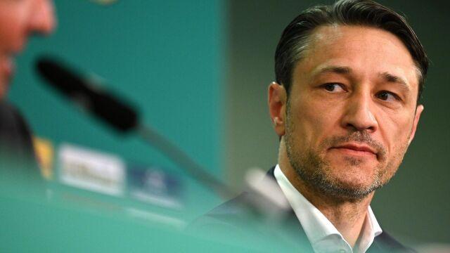 Trener Bayernu przed finałem: najtrudniejszy możliwy przeciwnik