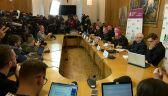 Posiedzenie Rady Stałej KEP. Jakie działania podejmie Kościół w walce z pedofilią?