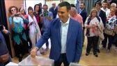 Socjaliści Pedro Sancheza zwyciężają wybory w Hiszpanii