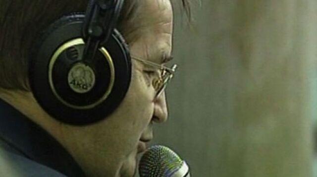 Radio Maryja napędza do SKOK-ów