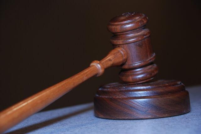 Sędziowie zastrajkują. Też chcą podwyżek