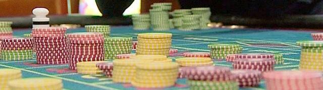 Hazardową umorzono słusznie