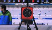 Karabiny, lunety i tablice. Materiał zza kulis mistrzostw świata w biathlonie