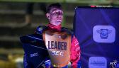 Pawlicki na najwyższym stopniu podium w Guestrow