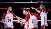 Polska – Słowenia w półfinale Ligi Narodów