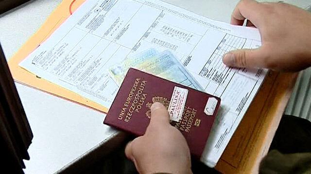 Paszport załatwisz wszędzie. Zmiany od nowego roku