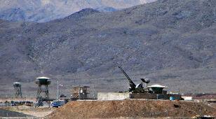 Iran chce wpuścić inspektorów. Dowody prac nad bombą atomową zatarte?